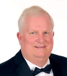 Michael Hutchings
