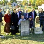 woodruff_Robert-Mason-grave-Nov07