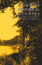 studies_fall2011_cover