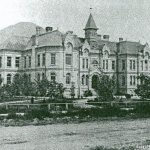 01-Old-Building