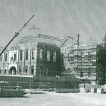 03-Construction-2