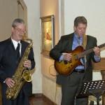 Bushman Banquet 2011 - 23 HR