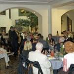 Bushman Banquet 2011 - 25 HR