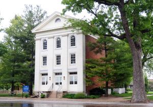 Cultural Hall 2012 - 04