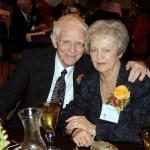 Doug & Marian Smoot - 01