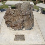 Image result for first icelandic plaque in spanish fork ut