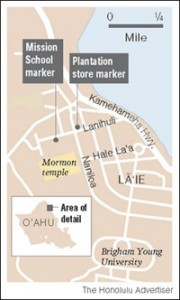laie1_map