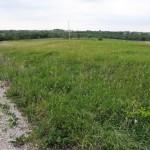 Far West, Caldwell County, Missouri Burial Ground