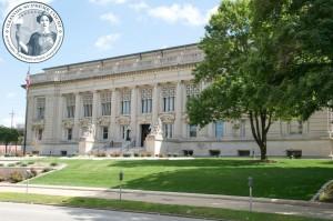 Illinois Supreme Court Historic Preservation Commission