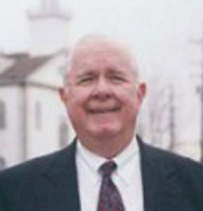 Karl Anderson