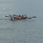 row-boat-going-away