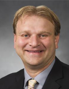 Gerrit J. Dirkmaat
