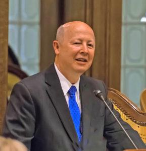 Richard E. Turley, Jr.